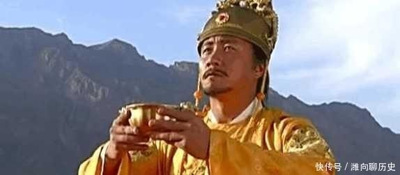 缅甸历来与中原王朝友好万历年间为何会爆发明缅战争?