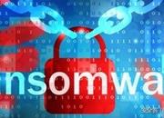 【国际资讯】Karmen勒索软件在暗网售卖,收到勒索金后会自我删除