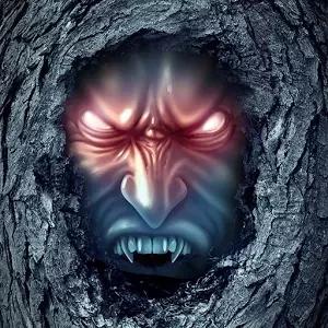 模拟辅助 僵尸吓人的恶作剧下载,僵尸吓人的恶作剧—图片