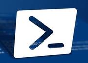 【技术分享】如何监控Windows控制台活动(Part 2)