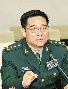 1968 年 参加 中国 人民 解放 军 ...