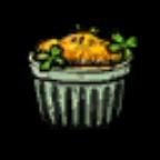 薯蛋奶酥.png