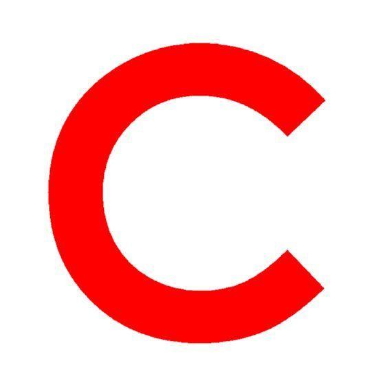 c   类别:字母/拼音/声母