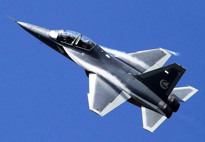 歼20当陪练?解放军如何才能击落美国F22 - 一统江山 - 一统江山的博客