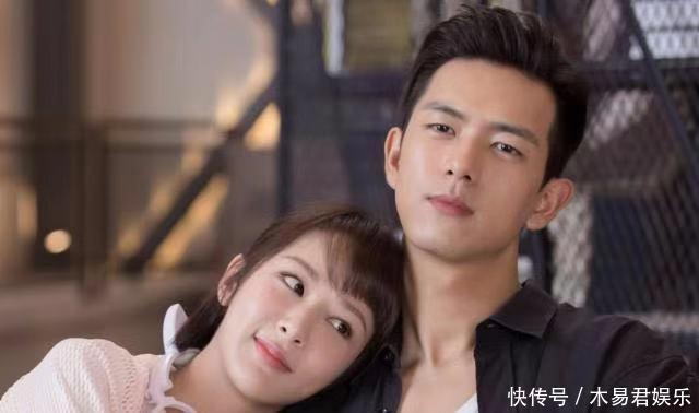 记者问李现:合作过得女星谁最美,李现下意识的回答显高情商!