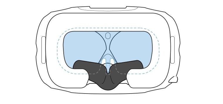 VR眼镜清洁教程5.jpg