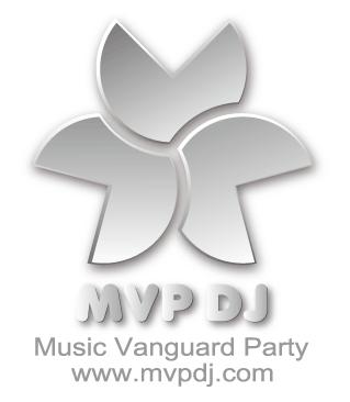 logo设计含义  mvpdj音乐网的三叶花logo象征着质朴无邪,坚韧挺拔