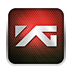YG ENTERTAINMENT OFFICIAL APP