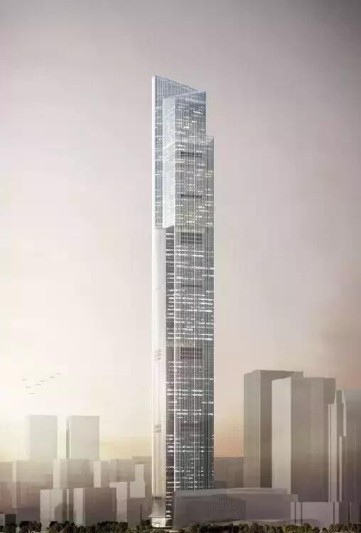「Yabu私房」广州瑰丽顶级即将开业,写真视频刷新酒店新作情趣照图片