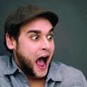 AJ Finney - Comedy Soapbox