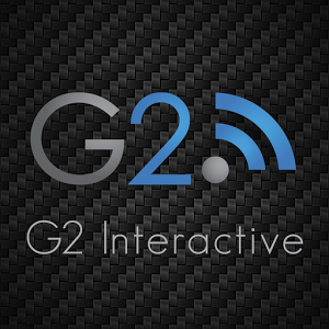 G2 Interactive
