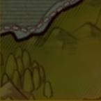 地图5-2.jpg