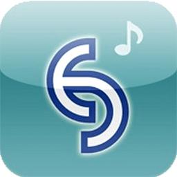 EC音乐术语字典