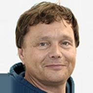 Dr.Mathias Wanger