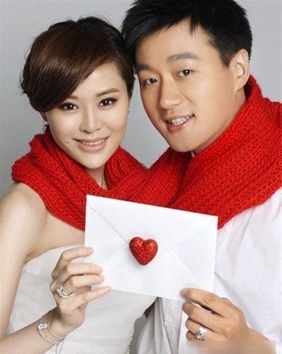 丽人时尚网|[热文]娱乐圈中的他,婚后称呼自己妻子为老师,8年婚姻生活,依旧甜蜜
