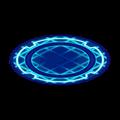 游戏业界 雷达地毯.png