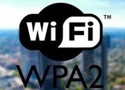 【安全报告】WPA2 KRACK Attacks 分析报告
