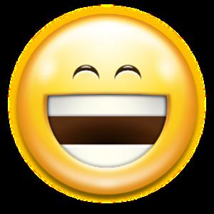 PTT Joke - 行動裝置也能輕鬆瀏覽笑話板!