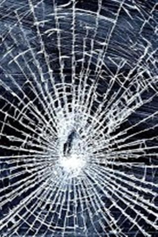 个性创意碎屏幕手机 壁纸 破碎的屏幕主题 壁纸 屏幕破碎动态 壁纸 _