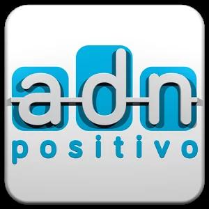 adn positivo - 新浪应用中心