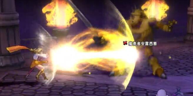 古兰泽朵拉王城攻略-虚假的世界2.jpg