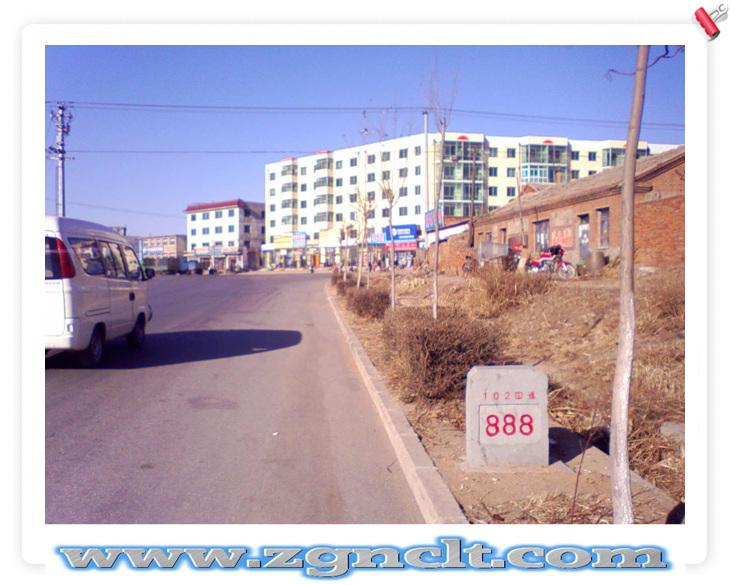 有著名的天桥山,太阳山风景区有待于开发,太阳山风景区距县城9公里