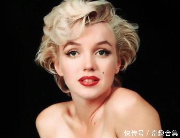 美国代表梦露,英国代表赫本,日本代表山口百惠,中国有她就够了