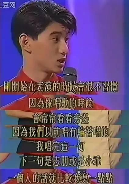 杨幂和刘诗诗为什么分道扬镳 - 张瑞华 - 张瑞华的博客