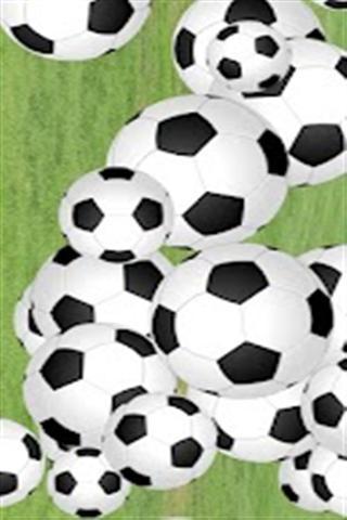 踢足球下载_v1.11_手游安卓版apk下载-优亿市场