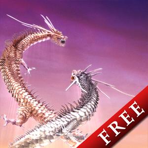 Ryujin Lovers XI Free
