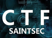 【1月22日】信息安全CTF比赛交流分享第二期:Web方向