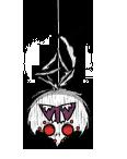 白蜘蛛.png