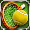 指尖网球 1.6.0安卓游戏下载