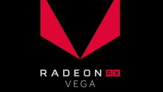 AMD RX580与Vega显卡上市时间曝光 至少等一个月
