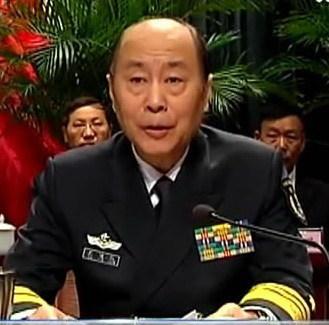 劉曉江退休與兒媳跟周家做生意有關