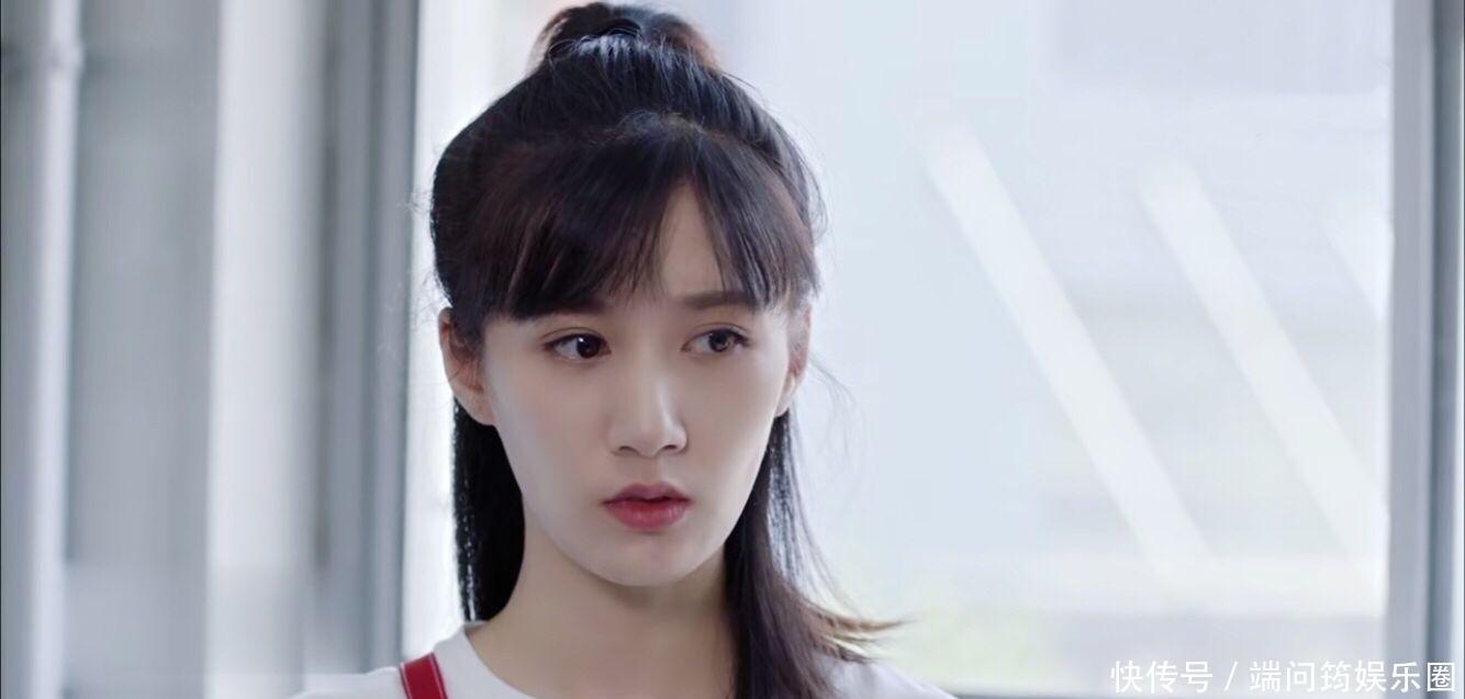 《青春斗》:晋小妮闪婚闪离结局堪忧,最讨厌的