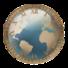 魔兽世界时钟