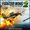 战斗之翼2 v2.1