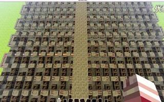 ★我的世界★Minecraft红石音乐-卡农(晓昕自制 类似听歌).jpg