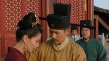 《大宋宫词》刘娥身体不适也开始咳嗽 元侃肯定是心疼了
