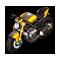 沙漠越野摩托车.png