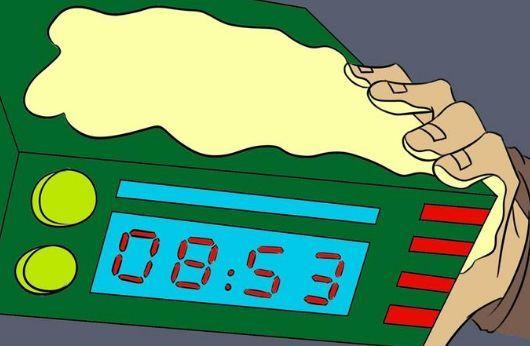 动漫 卡通 漫画 设计 矢量 矢量图 素材 头像 530_346