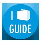 第比利斯旅游指南