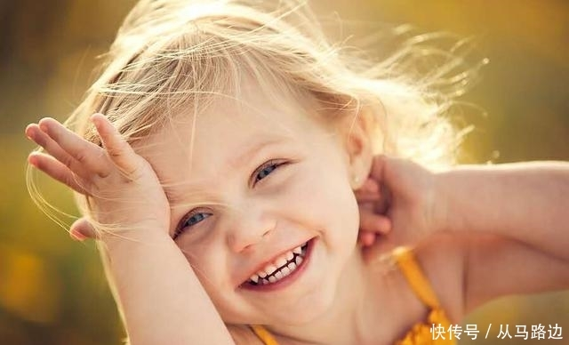 """孩子总不上进?为孩子设定积极""""人设"""",巧妙激发孩子进取心"""