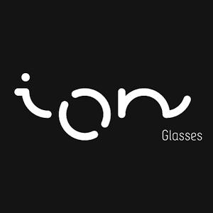 2016 glasses  try ion glasses