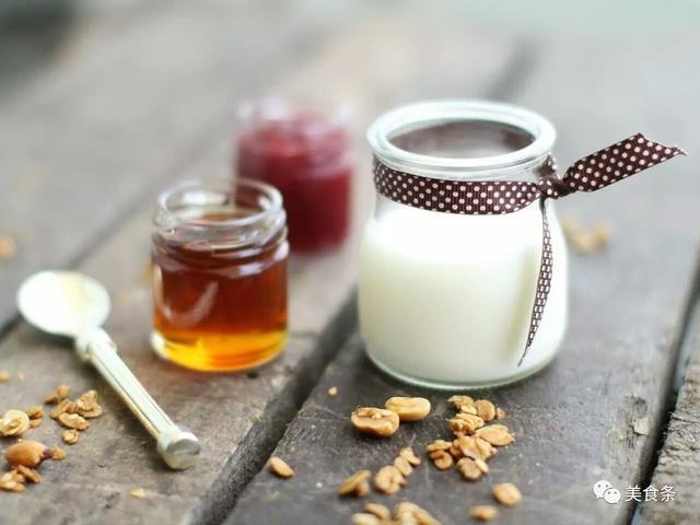 促进肠胃消化就吃香蕉喝蜂蜜?那你还真错了 - 天地人 - 天地人和