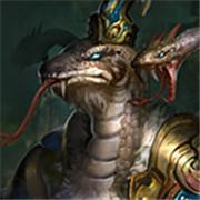 蛇妖王.jpg