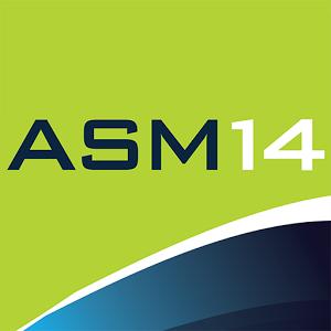 asm11175v稳压电路图