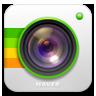 Naver相机