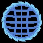 炫蓝浏览器